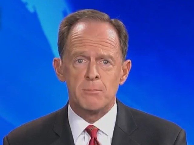 gop-sen.-toomey:-'i-don't-think-that-we-are-heading-to-a-recession-any-time-soon'