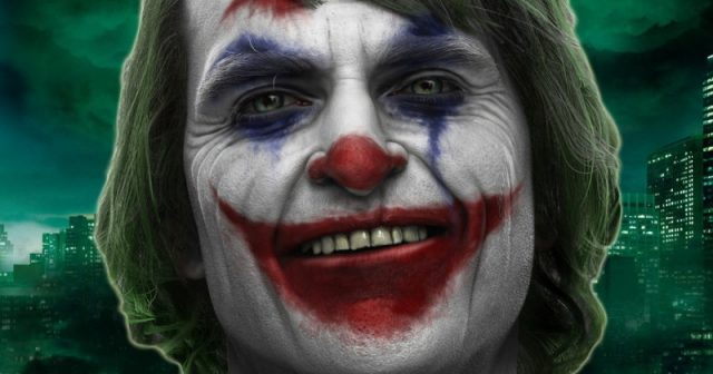 the-truth-about-the-joker-movie