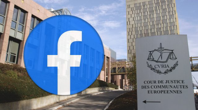 top-eu-court-forces-facebook-to-delete-defamatory-content-globally