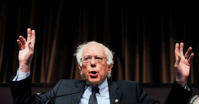 bernie-sanders-forced-off-campaign-trail-after-emergency-heart-surgery