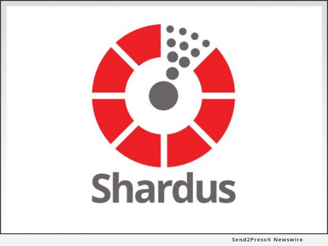 news:-shardus-to-demonstrate-first-linearly-scalable-blockchain