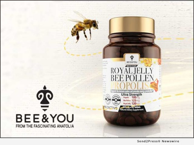 news:-award-winning-natural-energy-support:-bee&you-royal-jelly-bee-pollen-propolis-tablet