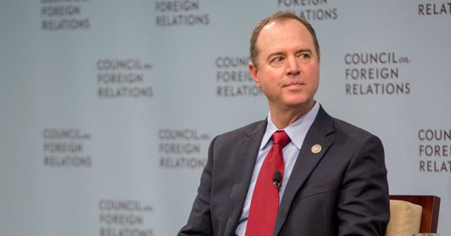 """the-imminent-collapse-of-adam-schiff's-""""whistleblower""""-hoax-will-devastate-dems-in-2020-and-beyond"""