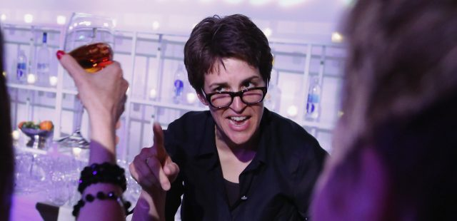 rachel-maddow-takes-a-role-in-cw's-'batwoman'-series-—-but-you'll-never-see-her