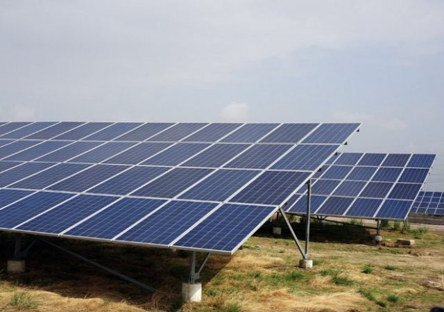 north-carolina-energy-company-finds-solar-power-actually-increases-pollution