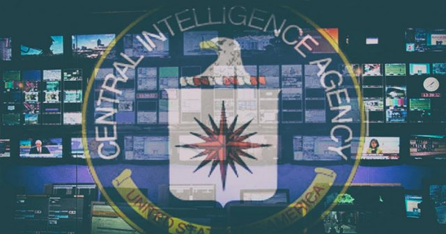 spooks-turned-spox:-us-media-now-filled-with-former-intelligence-agents