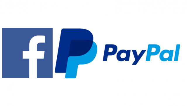 paypal-cuts-ties-with-facebook's-cryptocurrency-project