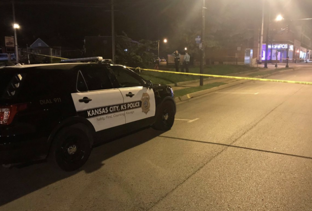 4-dead,-5-wounded-in-shooting-at-kansas-city-bar