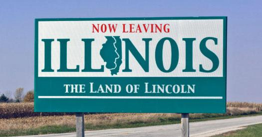 """mish:-""""escape-illinois:-get-the-hell-out-now,-we-are"""""""