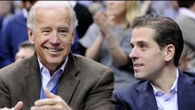 inside-the-life-of-hunter-biden:-the-wapo-reveals-a-'troubling-tale-of-privilege'