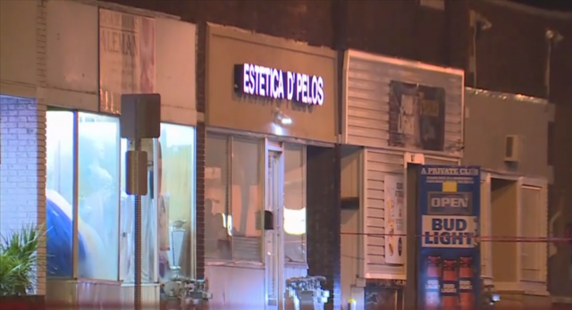 four-dead-as-9-are-shot-in-kansas-city-bar-early-sunday