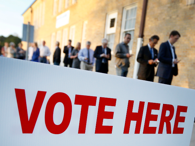 massive-surge-in-early-voting-after-trump-backs-republicans-in-louisiana-governor-race