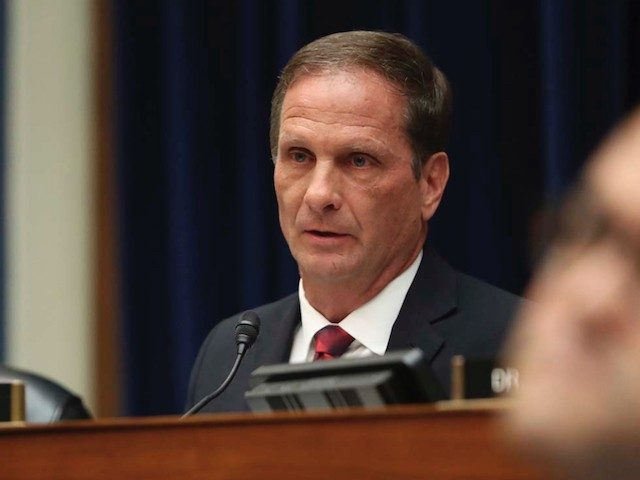 gop-rep.-stewart:-'not-at-all'-concerned-about-second-'whistleblower'