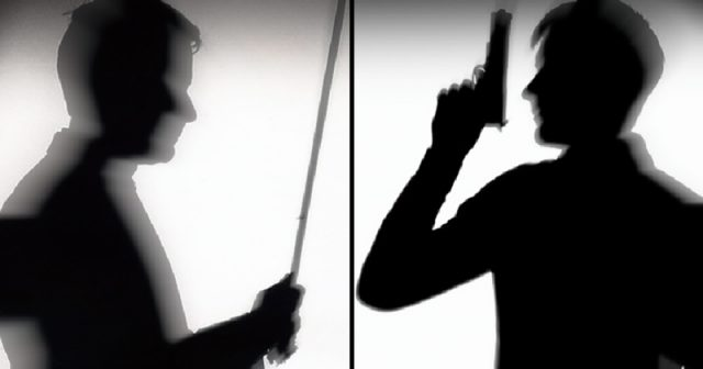 samurai-sword-wielding-man-shot-and-killed-by-liquor-store-owner