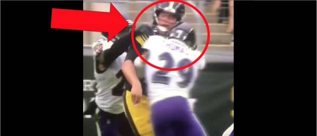 mason-rudolph-takes-brutal-hit-to-the-head-from-earl-thomas