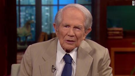 pat-robertson-'appalled'-by-trump:-he-'allowed-khashoggi-to-be-cut-in-pieces,'-may-lose-'the-mandate-of-heaven'-over-syria