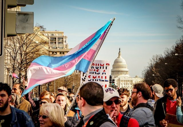 'hundreds'-of-young-trans-people-seeking-help-to-return-to-original-sex