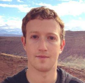 the-era-of-privacy-is-dead,-and-facebook-just-killed-it