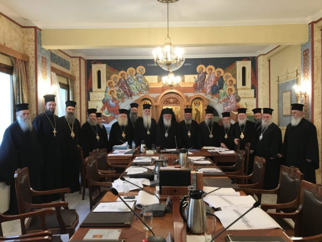 how-recognizing-the-autocephalous-church-of-ukraine-will-affect-the-future-of-hellenism