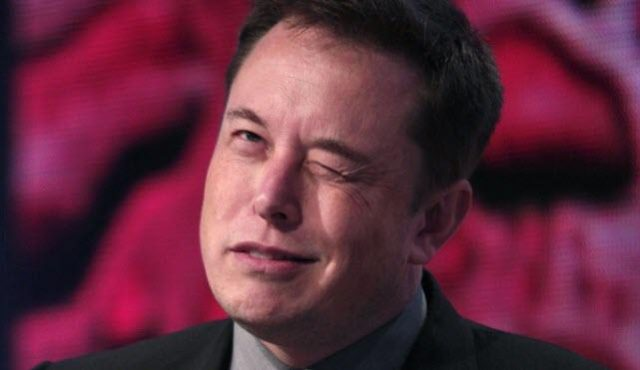 """musk-admits-to-being-""""f*cking-idiot""""-over-baseless-pedo-accusations"""