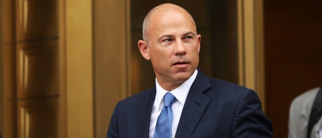 grassley-seeks-update-after-referring-avenatti,-swetnick-to-justice-department-for-kavanaugh-claims