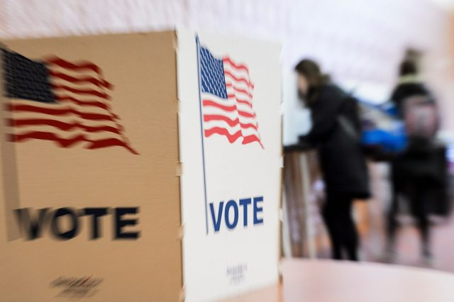 new-california-law-expands-same-day-voter-registration