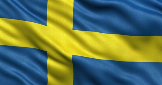 sweden-backs-down-from-abolishing-ancient-history-classes-after-huge-backlash