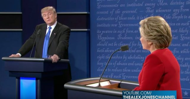 'crooked-hillary-should-try-it-again!':-trump-begs-hillary-to-run-against-him