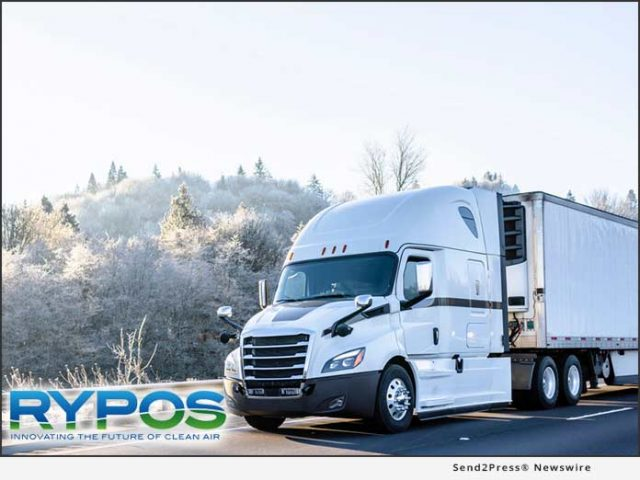 news:-rypos-uletru-filters-successfully-applied-to-carrier-and-thermoking-seven-year-engine-transportation-refrigeration-unit-models