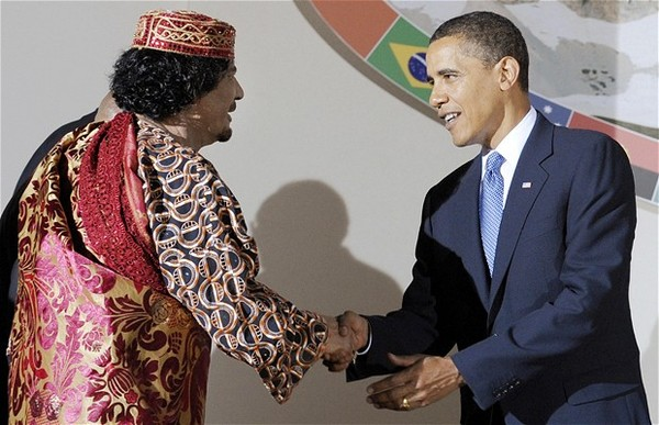 gaddafi's-pan-african-gold-backed-payment-system