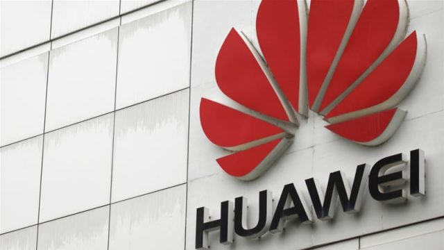 hsbc-never-left-the-dope-trade-nor-the-crown:-why-hsbc-is-no-'victim-institution'-in-the-huawei-case
