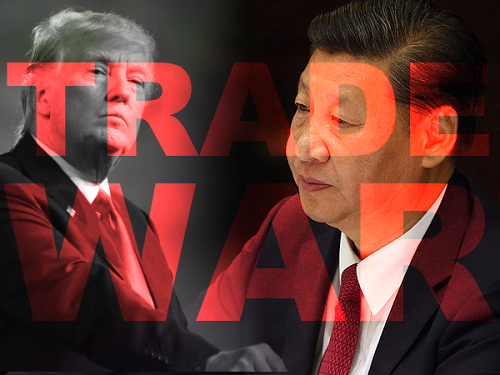 here's-how-the-new-us-china-trade-talks-may-end
