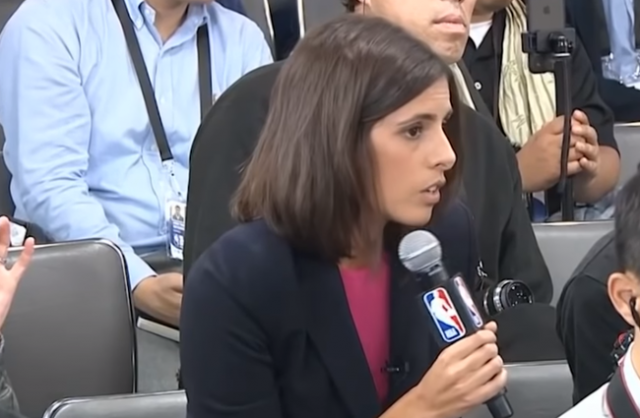 watch:-cnn-reporter-abruptly-muzzled-while-asking-nba-stars-about-china