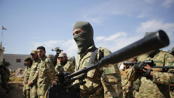 all-about-turkey's-invasion-and-killing-of-kurdish-warriors
