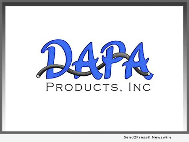 news:-dapa-products-shares-the-importance-of-getting-the-right-fit-on-a-screen-spline