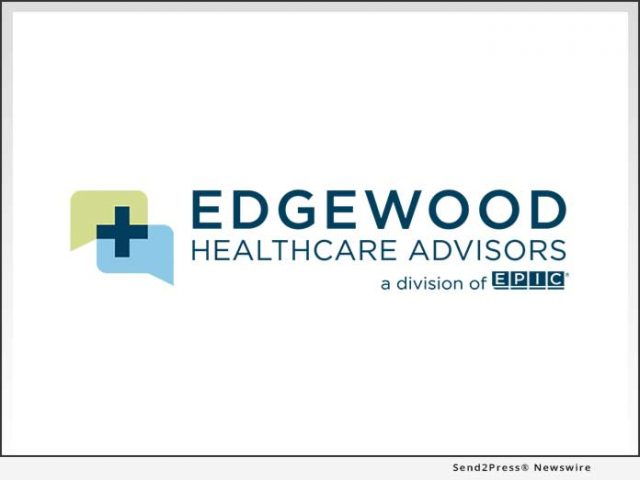 news:-epic-insurance-brokers-and-consultants-announces-launch-of-new-healthcare-practice-–-edgewood-healthcare-advisors