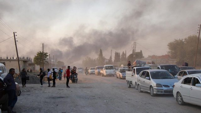 turmoil-spreads-in-kurdish-held-syria-as-turkish-invasion-enters-3rd-day