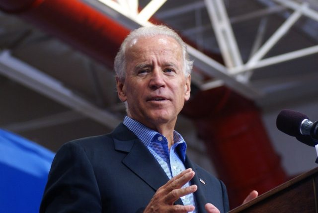 joe-biden-worked-with-whistleblower-when-he-was-vice-president,-officials-reveal
