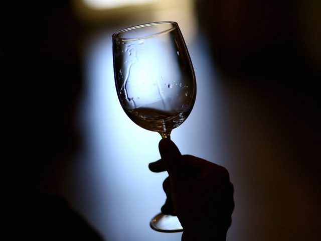 pg&e-ceo-apologizes-for-wine-party-on-eve-of-california-blackouts