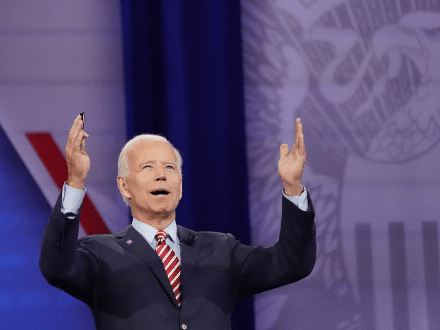 biden-campaign-warns-democrat-candidates:-do-not-repeat-'discredited-lies'-about-hunter