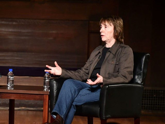 camille-paglia:-using-puberty-blockers-on-children-'is-a-crime-against-humanity'