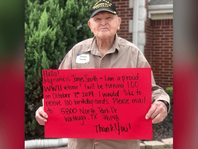 texas-wwii-veteran-who-asked-for-100-birthday-cards-receives-over-100k