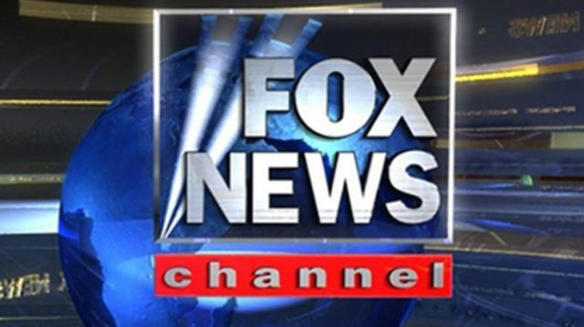 fox-news-has-wild-friday-amid-speculation-that-network-is-moving-left