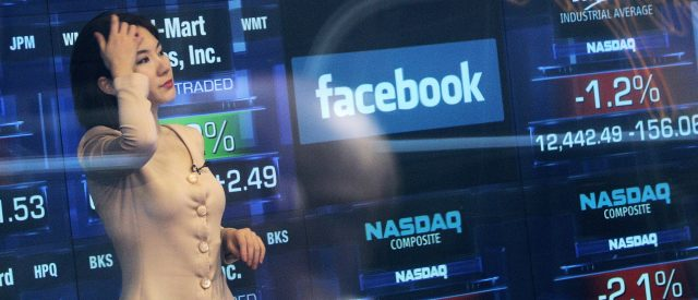 more-companies-bail-on-facebook's-cryptocurrency-project:-report