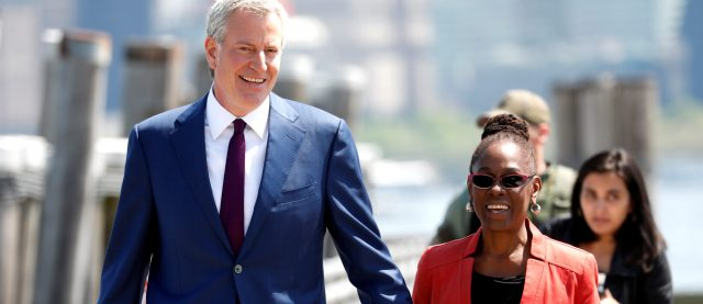 nyc-plans-statues-to-honor-seven-women-—-two-of-whom-were-born-male