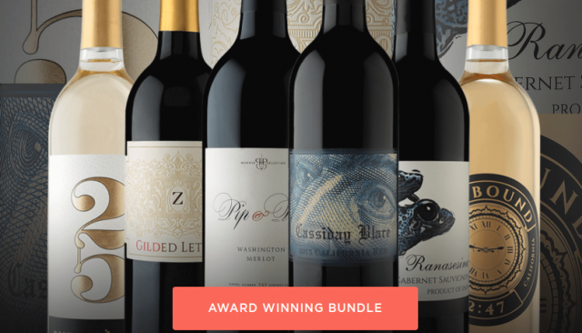 are-you-a-wine-connoisseur?-introducing-firstleaf,-the-number-1-wine-club-for-newcomers-and-virtuosos-alike