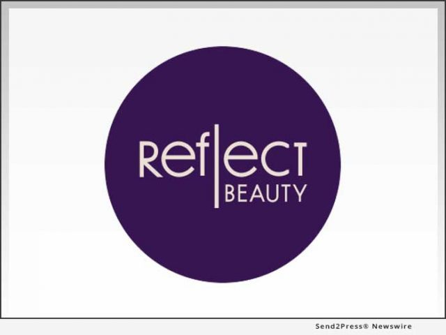 news:-mirror-digital-announces-launch-of-the-reflect-beauty-awards