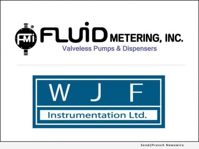 news:-fluid-metering-expands-to-western-canada-through-new-partnership