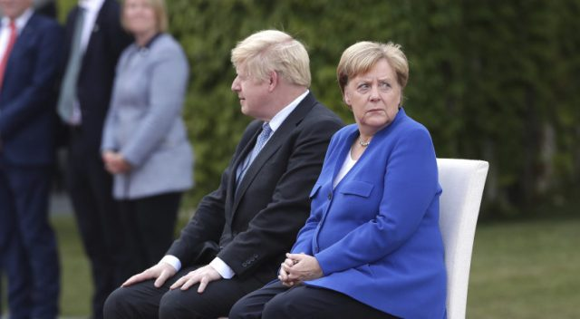 merkel-sinks-no-deal-brexit.-boris-turns-to-ireland-to-renew-theresa-may-deal-(video)