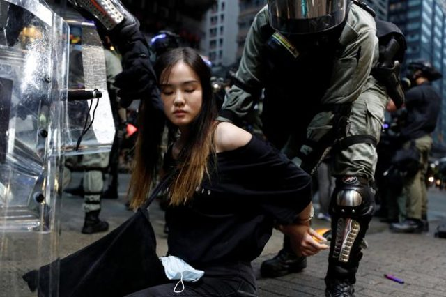 arrest-of-750-child-protesters-in-hong-kong-sparks-outrage